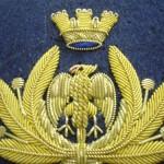 fregio_aviazione_militare